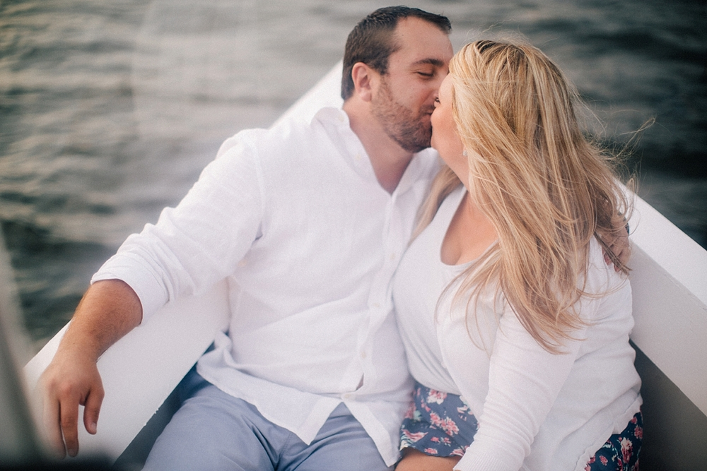 nj-top-wedding-photographer-engagement-session-boat-navasink_0012.jpg
