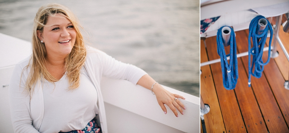 nj-top-wedding-photographer-engagement-session-boat-navasink_0030.jpg