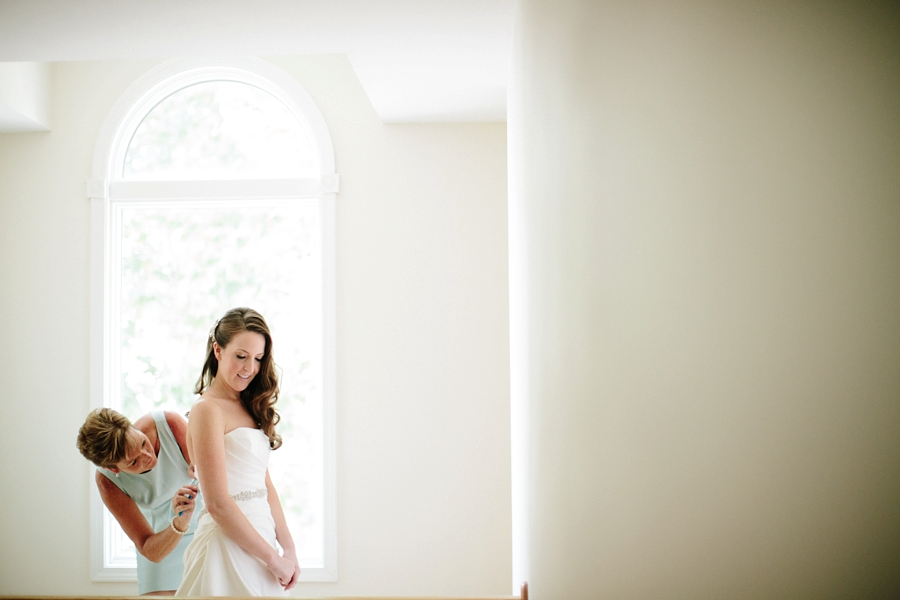 top_destination_nj_wedding_photographer_chicago_0025.jpg