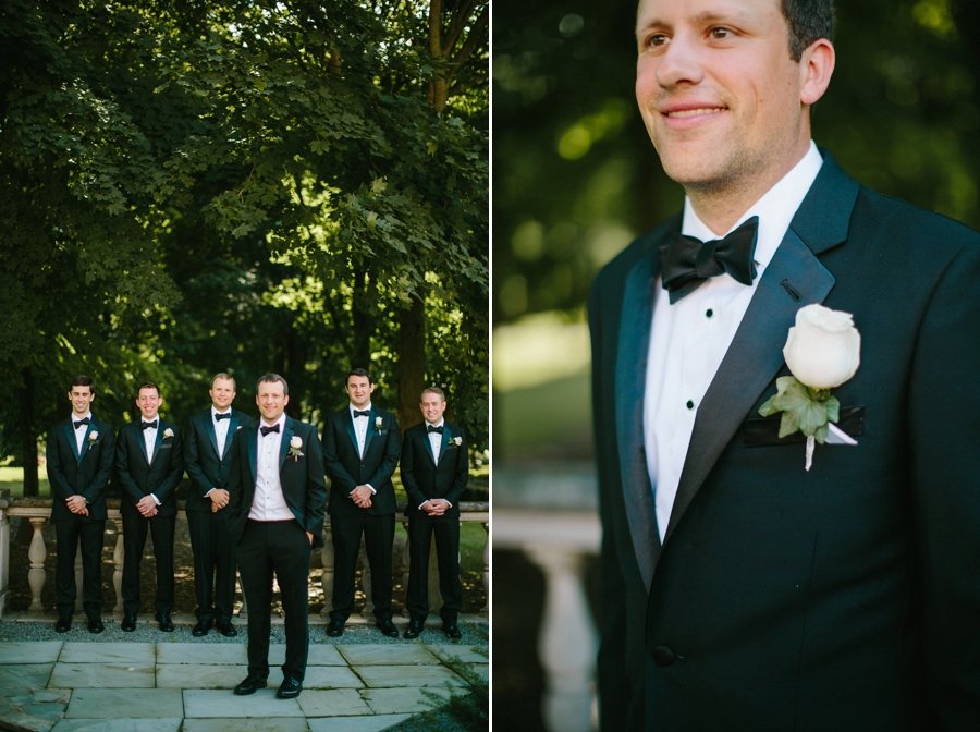 Cuneo_Mansion_Wedding_Photographer_Chicago_Suburbs_0027.jpg