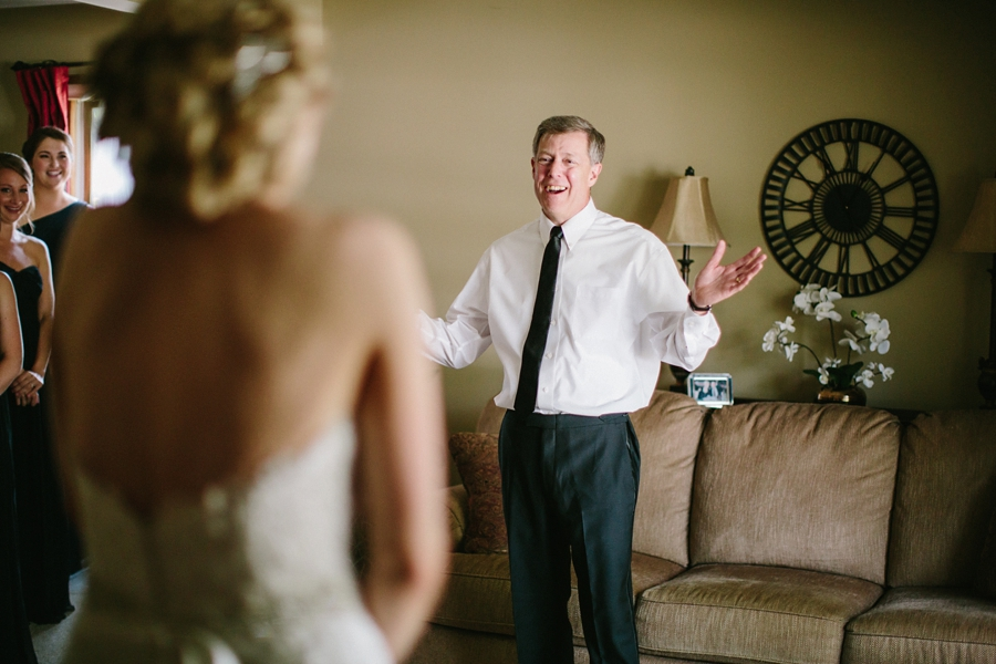 Cuneo_Mansion_Wedding_Photographer_Chicago_Suburbs_0060.jpg