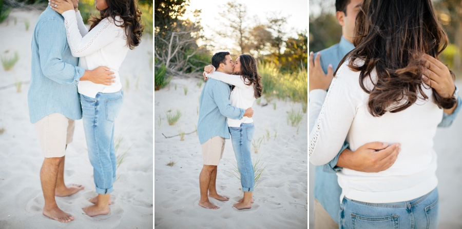 monmouth_county_top_wedding_photographer_destination-beach_0003.jpg
