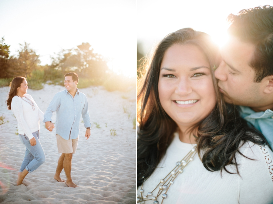 monmouth_county_top_wedding_photographer_destination-beach_0015.jpg