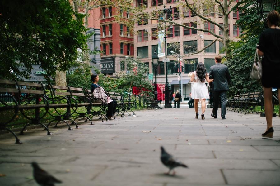 elopement-wedding-photographer-ny-nj-destination_0002.jpg
