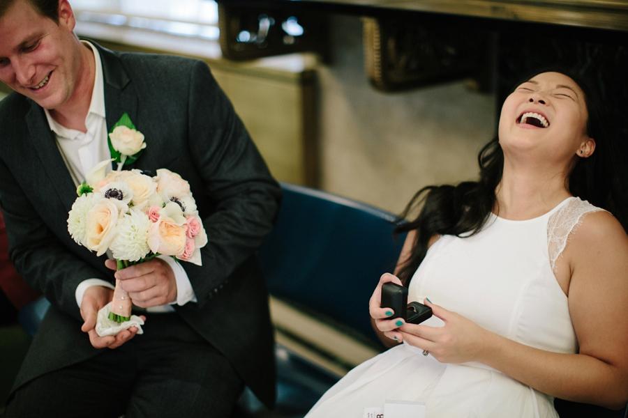 elopement-wedding-photographer-ny-nj-destination_0008.jpg