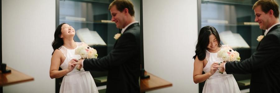 elopement-wedding-photographer-ny-nj-destination_0013.jpg