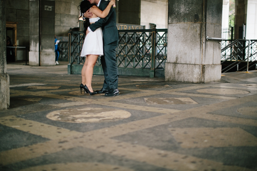 elopement-wedding-photographer-ny-nj-destination_0019.jpg