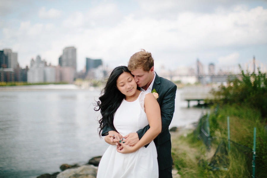 elopement-wedding-photographer-ny-nj-destination_0035.jpg