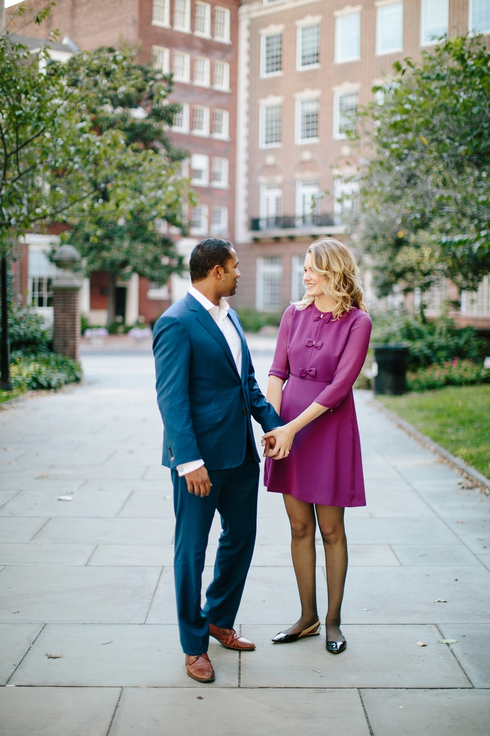 philadephia-engagement-session-wedding-photographer_0014.jpg