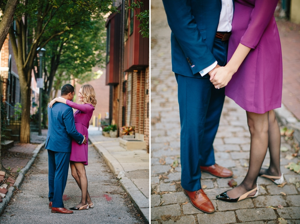 philadephia-engagement-session-wedding-photographer_0009.jpg