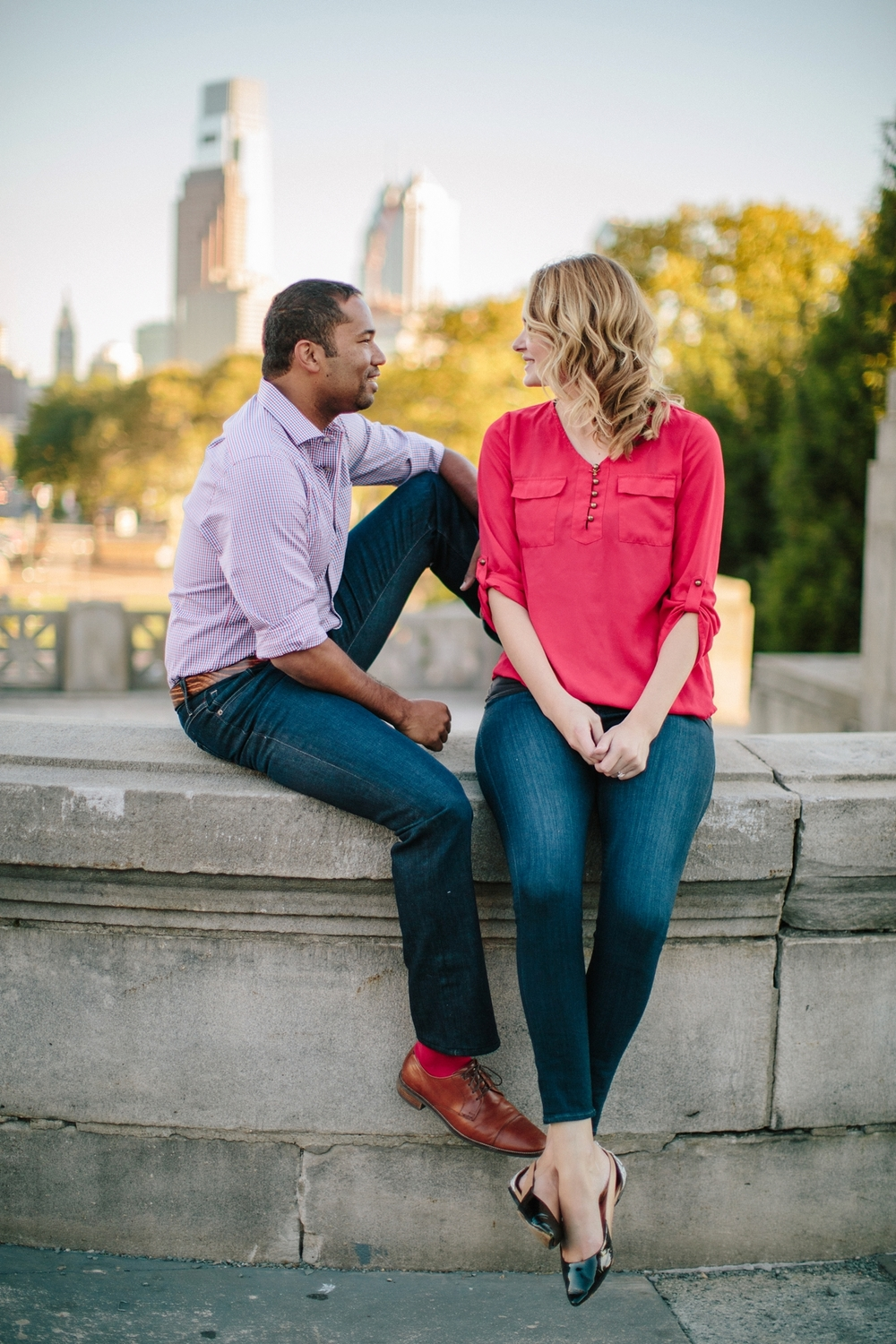 philadephia-engagement-session-wedding-photographer_0008.jpg