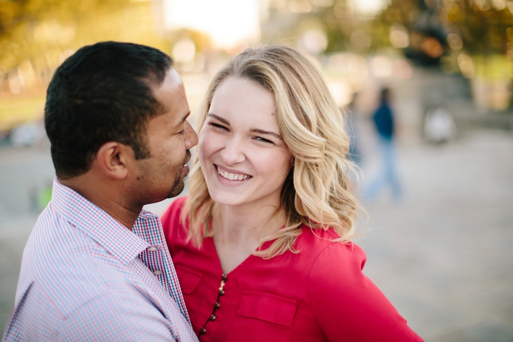 philadephia-engagement-session-wedding-photographer_0006.jpg