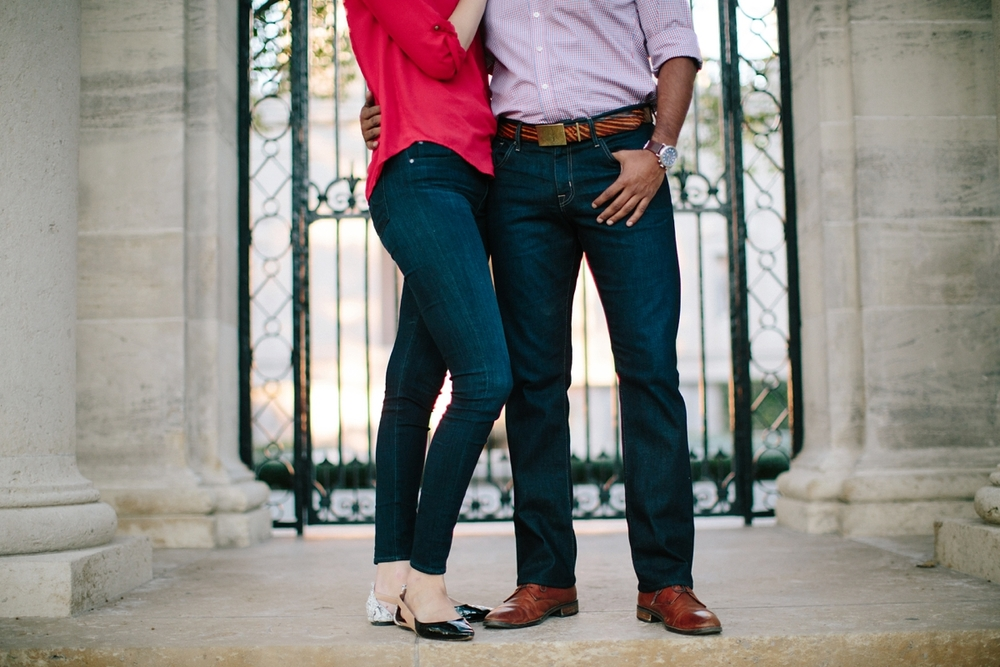 philadephia-engagement-session-wedding-photographer_0005.jpg