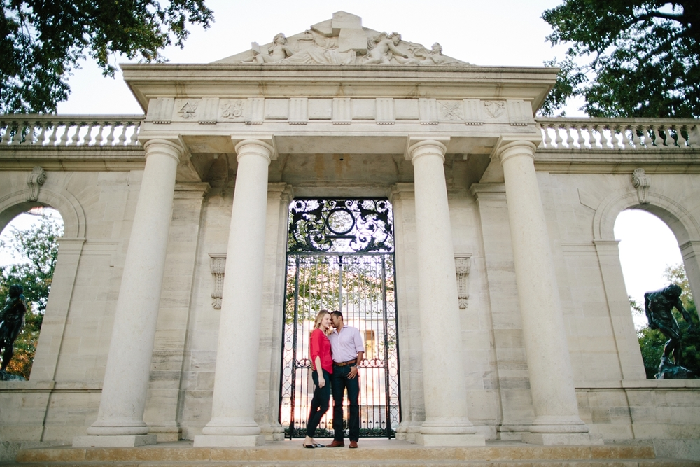 philadephia-engagement-session-wedding-photographer_0004.jpg