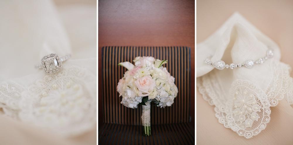 chciago_schaumbug_wedding_photographer_destination_0007.jpg