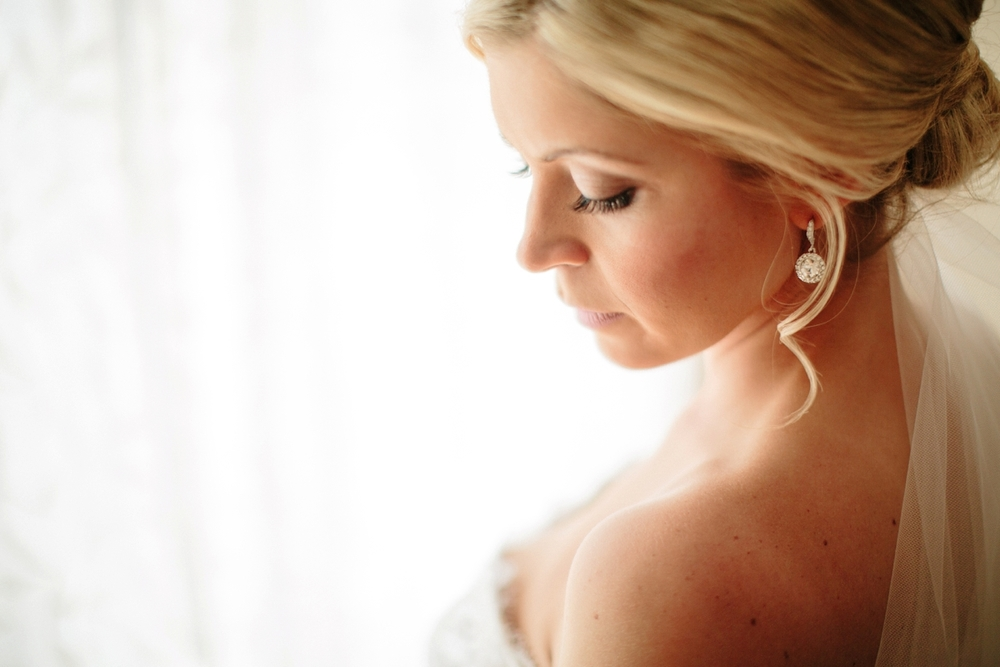 chciago_schaumbug_wedding_photographer_destination_0013.jpg
