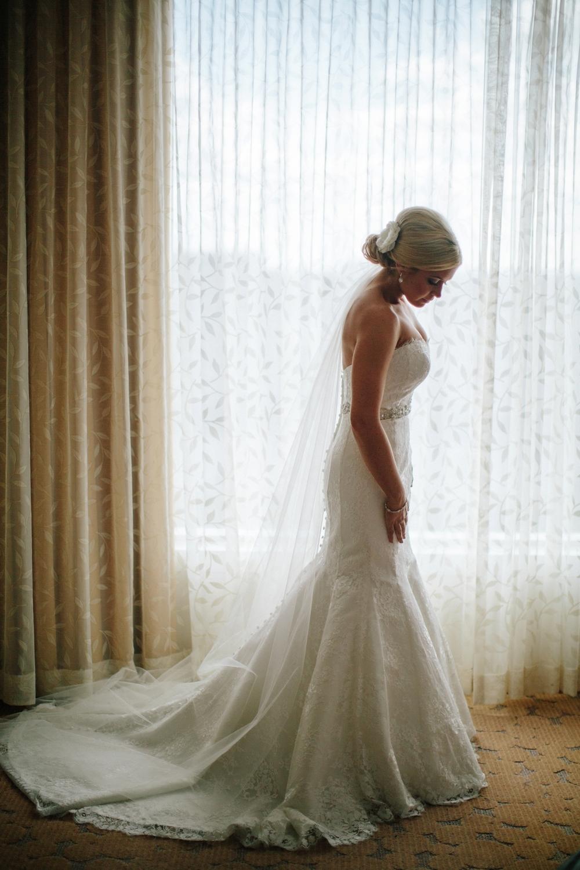 chciago_schaumbug_wedding_photographer_destination_0012.jpg