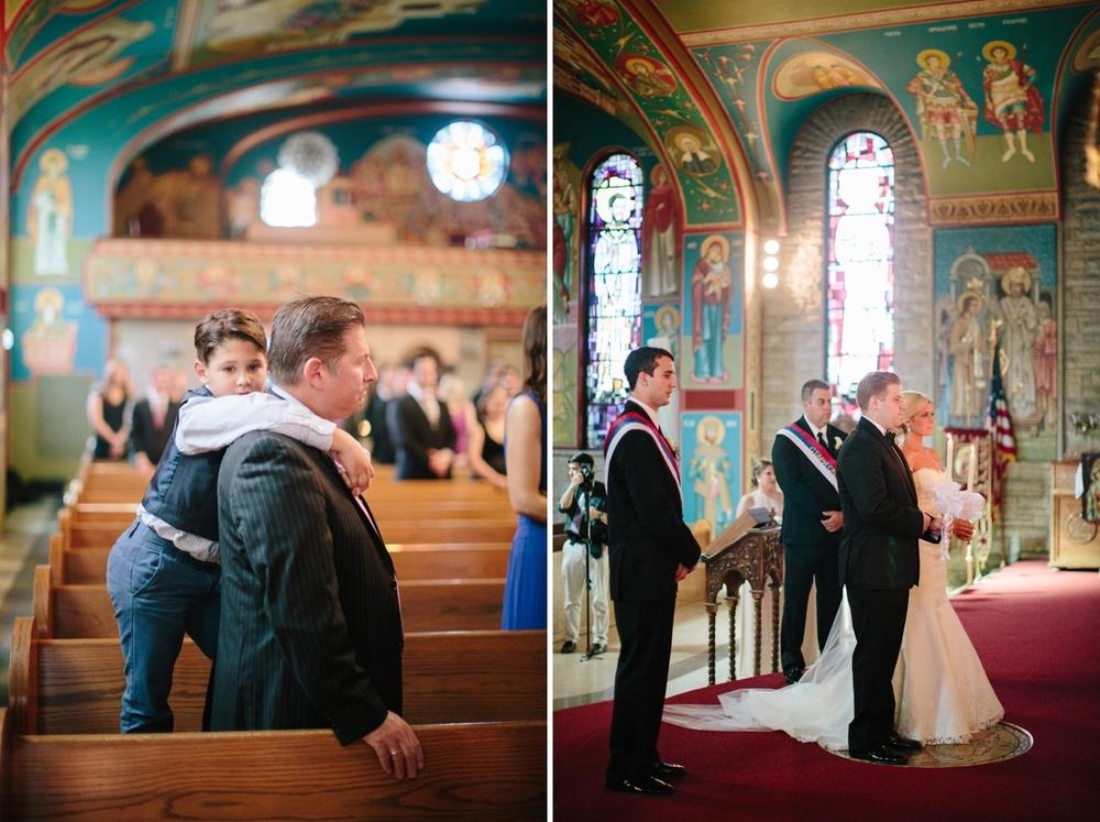 chciago_schaumbug_wedding_photographer_destination_0021.jpg