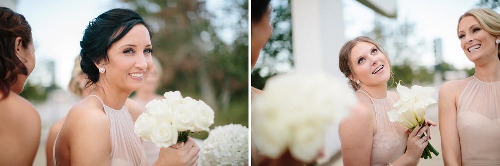 chciago_schaumbug_wedding_photographer_destination_0026.jpg
