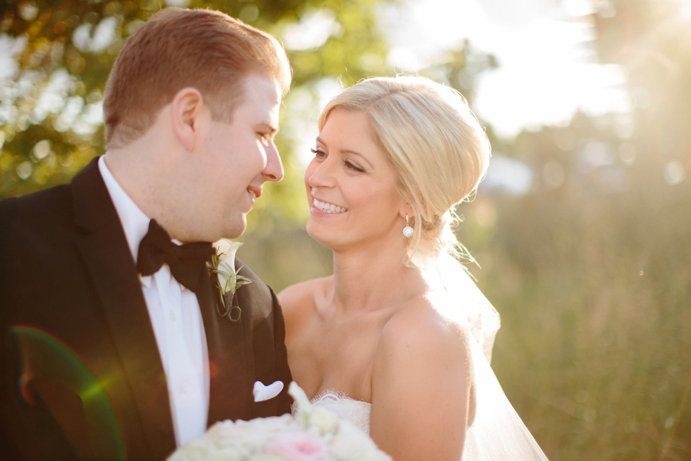 chciago_schaumbug_wedding_photographer_destination_0028.jpg