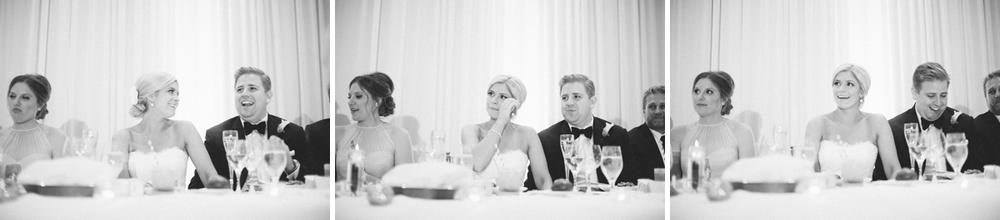 chciago_schaumbug_wedding_photographer_destination_0035.jpg