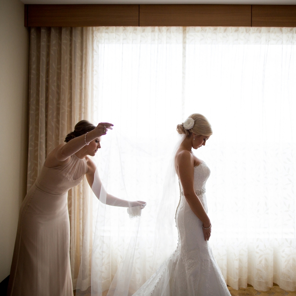 chciago_schaumbug_wedding_photographer_destination_0038.jpg