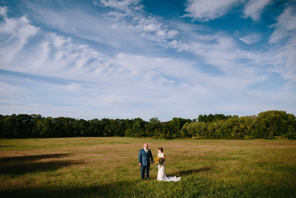 destination_wedding_photographer_estate_engagement_session_0059.jpg