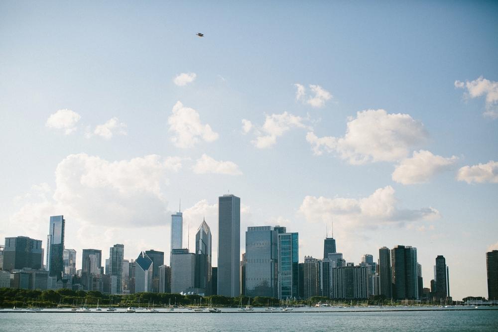 chicago-top-destination-wedding-photographer-outdoor-intimate_0002.jpg