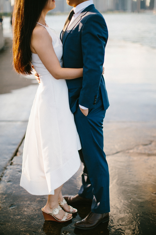 chicago-top-destination-wedding-photographer-outdoor-intimate_0003.jpg