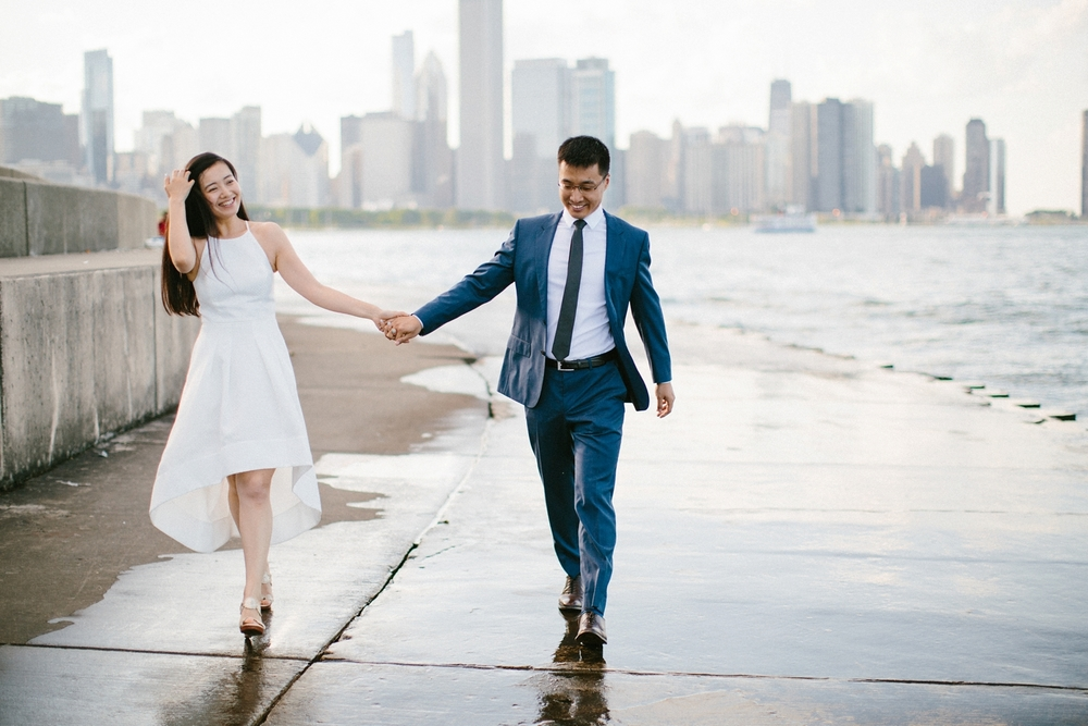 chicago-top-destination-wedding-photographer-outdoor-intimate_0007.jpg