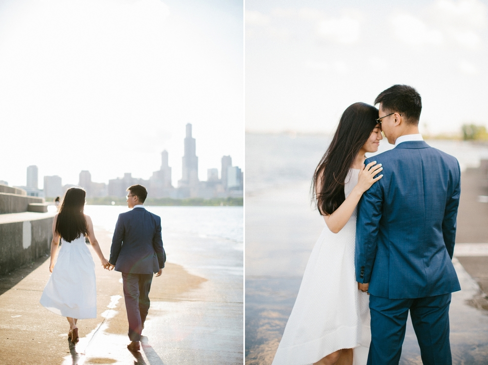 chicago-top-destination-wedding-photographer-outdoor-intimate_0008.jpg