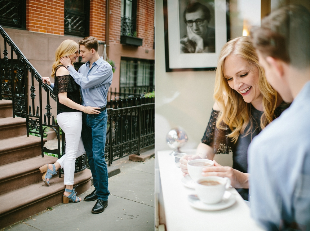nyc-greenwich-engagement-session-top-photographer_0002.jpg