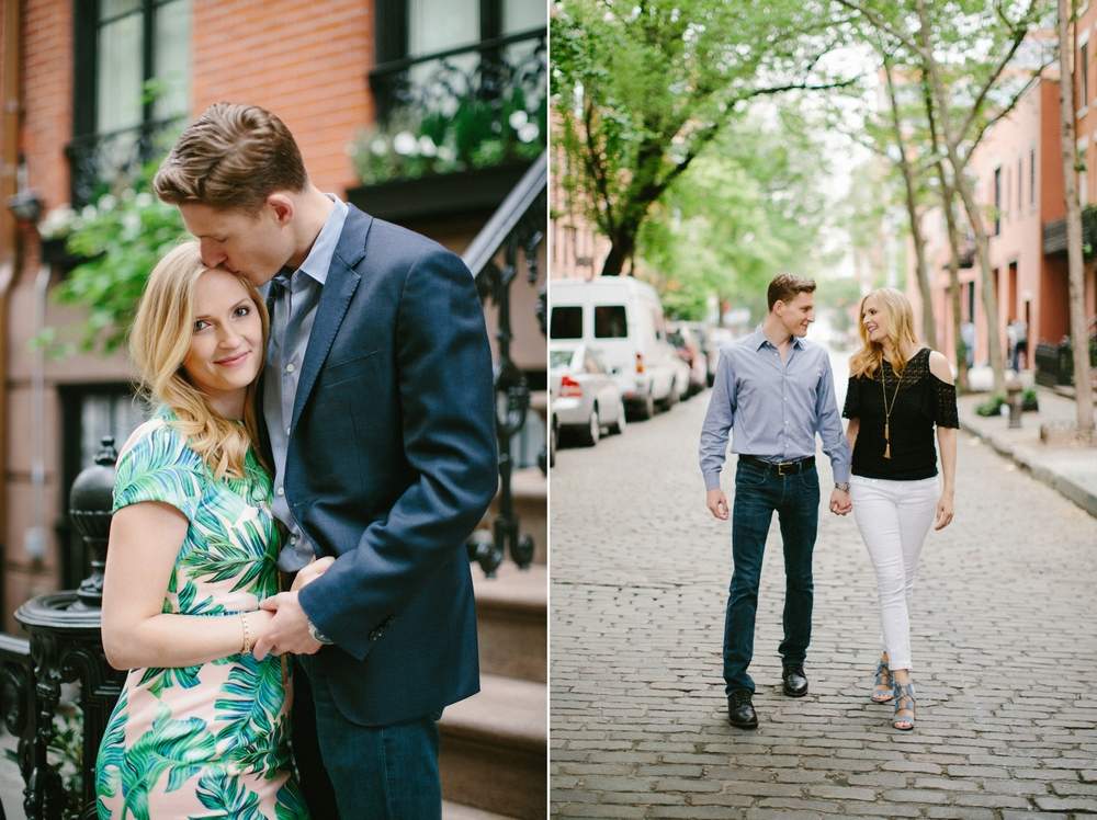 nyc-greenwich-engagement-session-top-photographer_0007.jpg