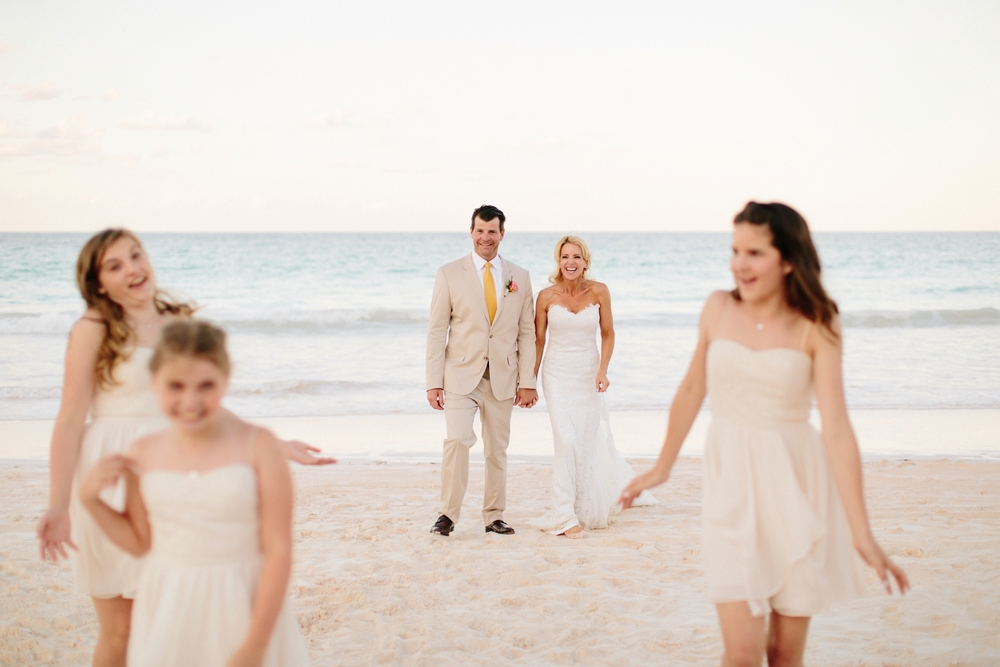 harbour-island-destination-wedding-photographer-bahamas_0042.jpg