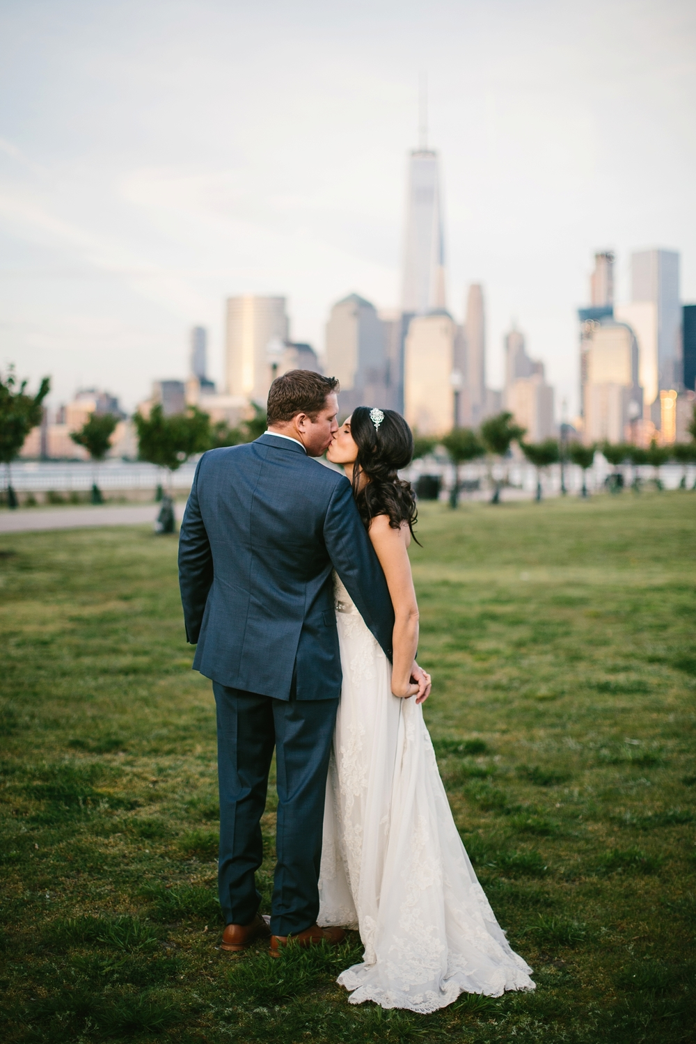 liberty-state-park-wedding-photographer-ny-nj_0036.jpg