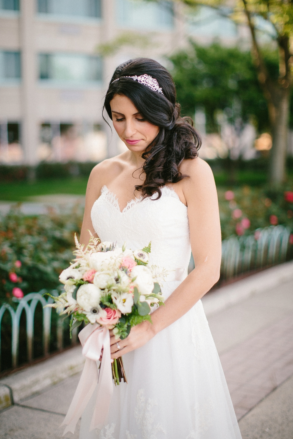liberty-state-park-wedding-photographer-ny-nj_0017.jpg