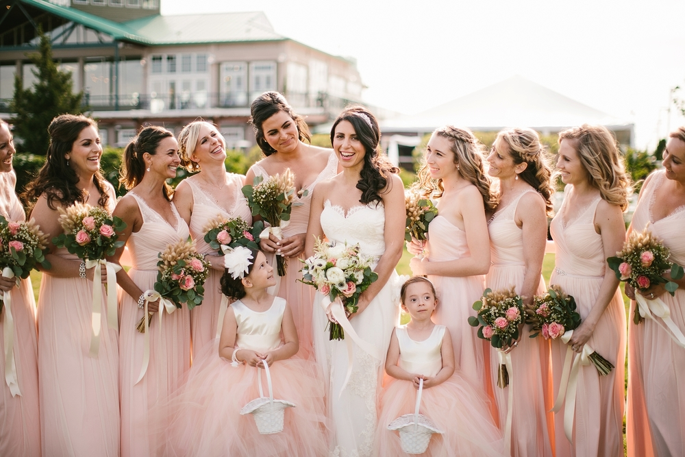 liberty-state-park-wedding-photographer-ny-nj_0022.jpg