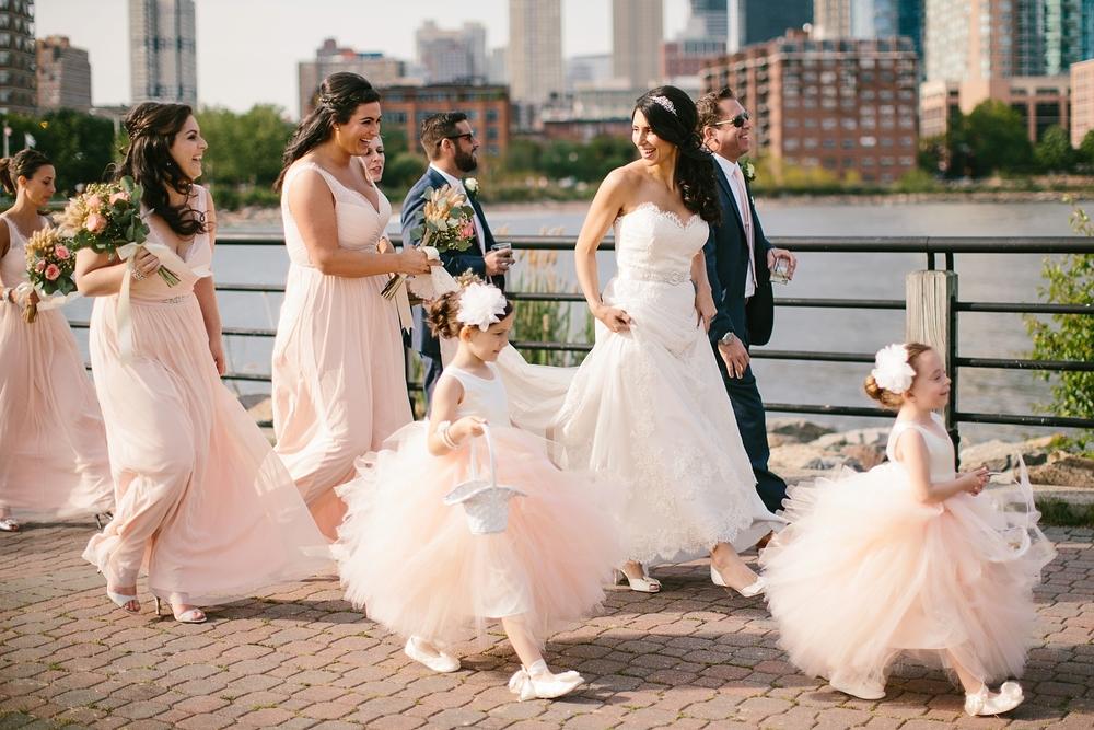 liberty-state-park-wedding-photographer-ny-nj_0023.jpg