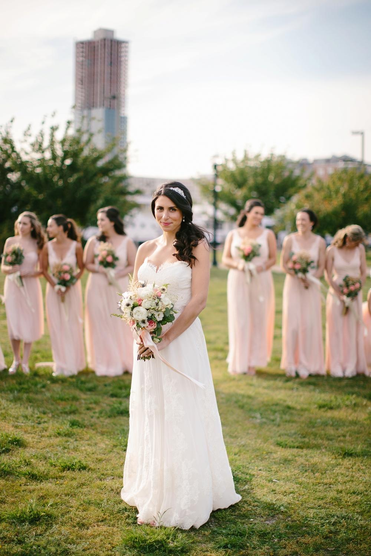 liberty-state-park-wedding-photographer-ny-nj_0025.jpg