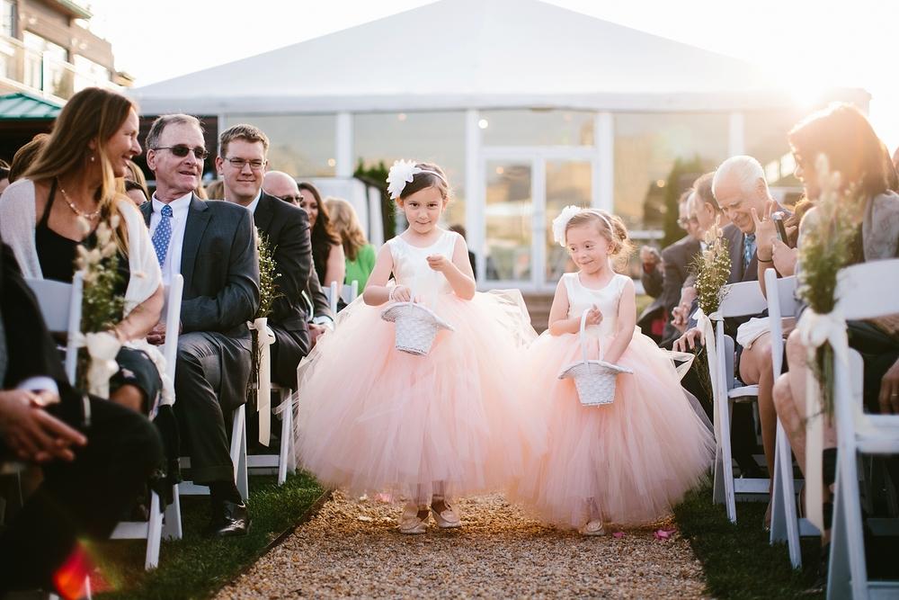 liberty-state-park-wedding-photographer-ny-nj_0032.jpg
