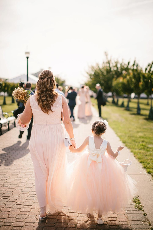 liberty-state-park-wedding-photographer-ny-nj_0029.jpg