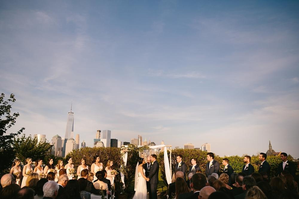 liberty-state-park-wedding-photographer-ny-nj_0034.jpg