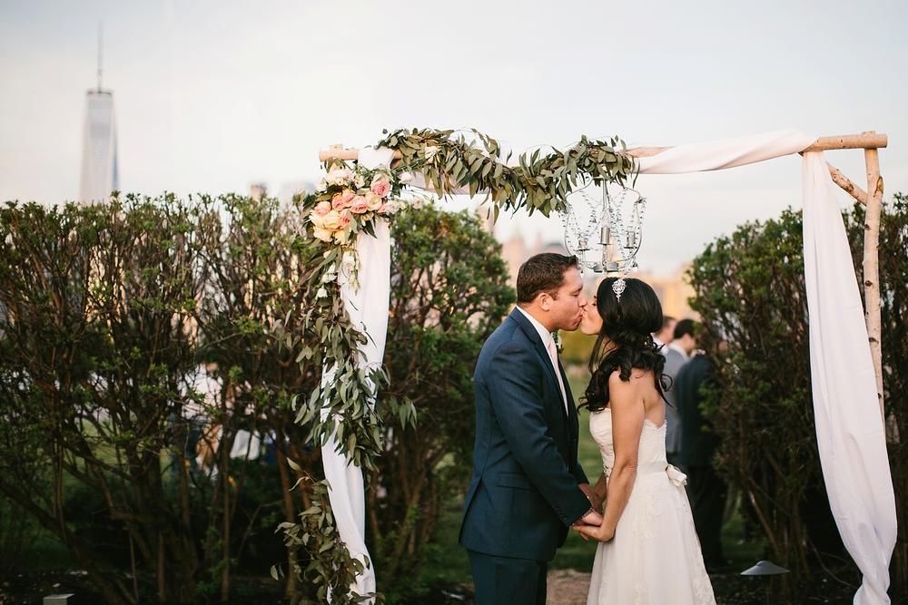 liberty-state-park-wedding-photographer-ny-nj_0037.jpg