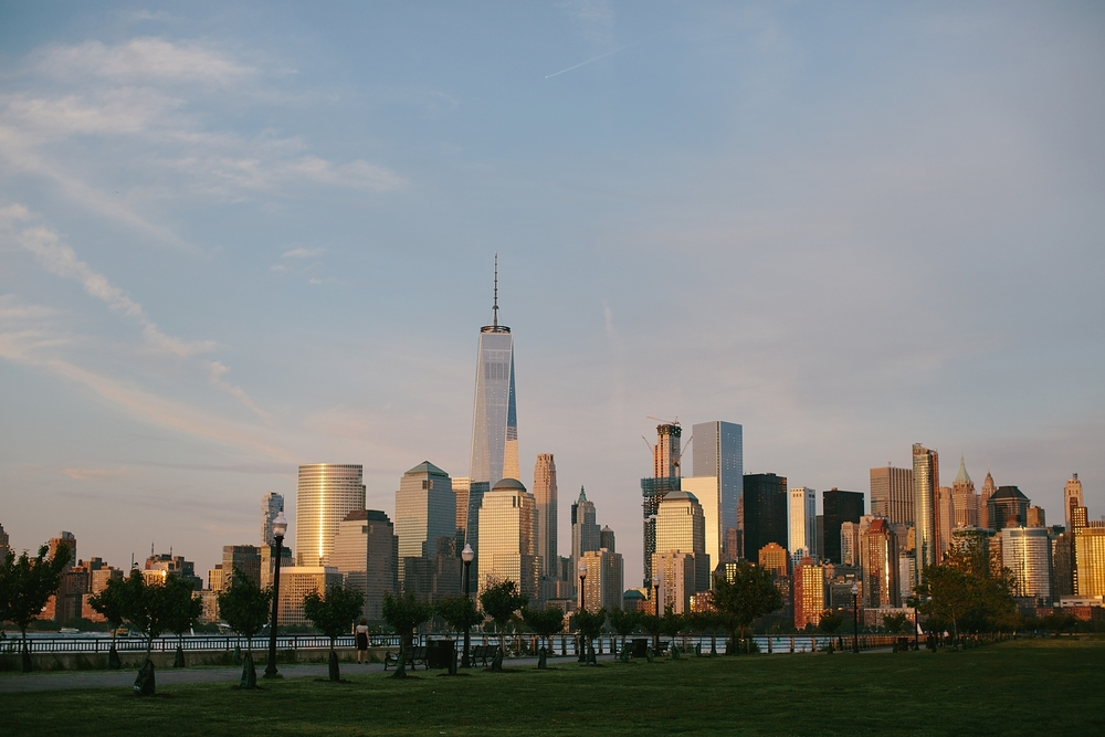 liberty-state-park-wedding-photographer-ny-nj_0042.jpg