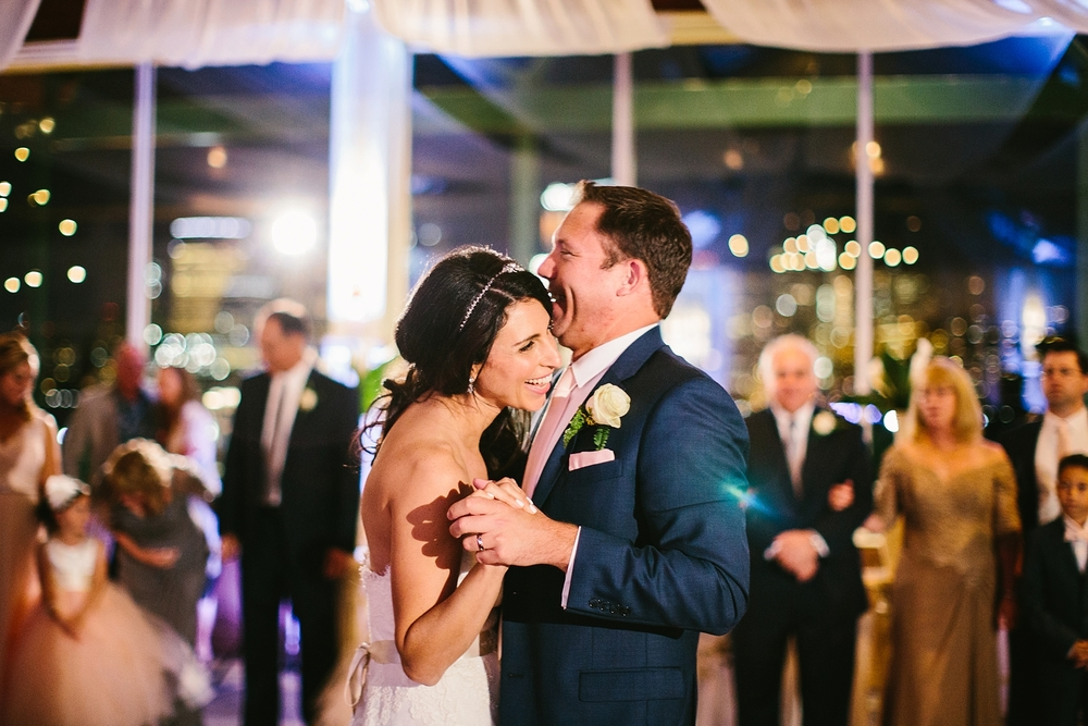liberty-state-park-wedding-photographer-ny-nj_0045.jpg