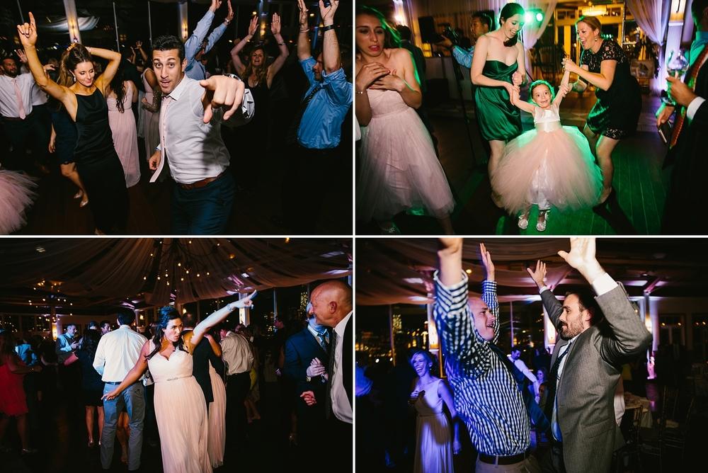 liberty-state-park-wedding-photographer-ny-nj_0047.jpg