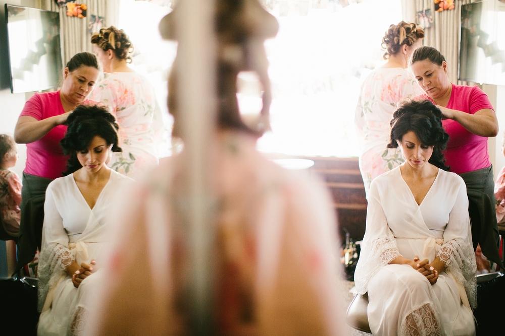 liberty-state-park-wedding-photographer-ny-nj_0052.jpg