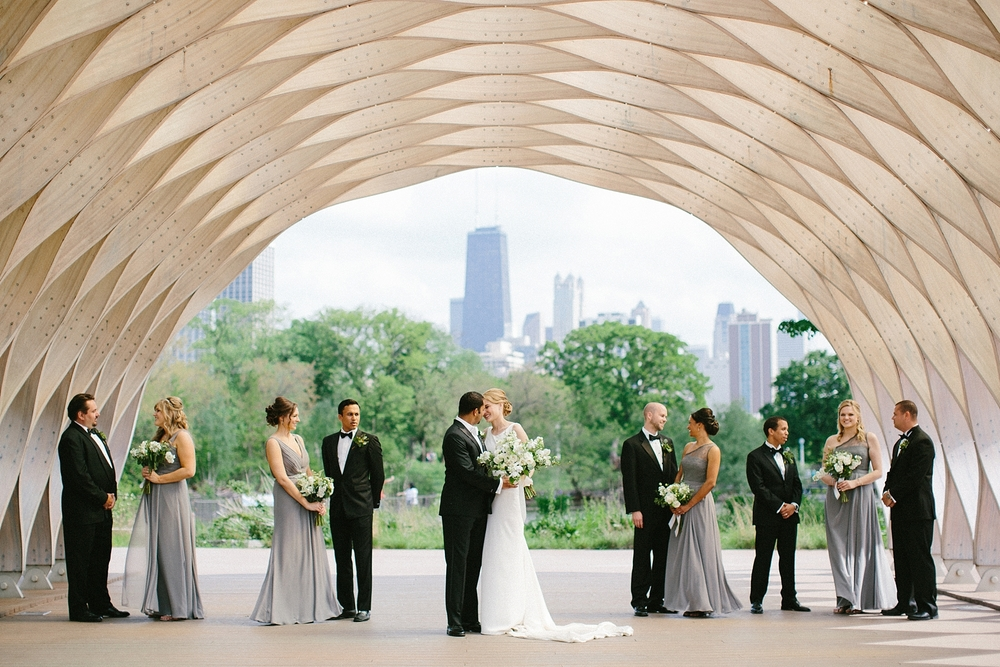 top-chicago-cafe-brauer-wedding-photographer-_0030.jpg