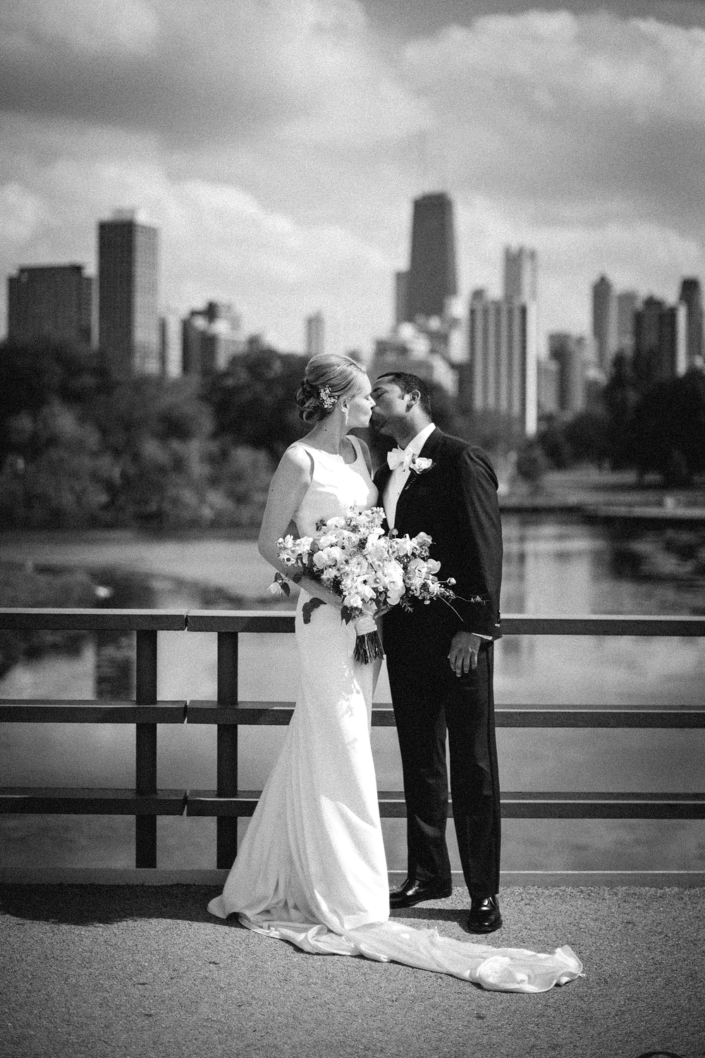 top-chicago-cafe-brauer-wedding-photographer-_0031.jpg