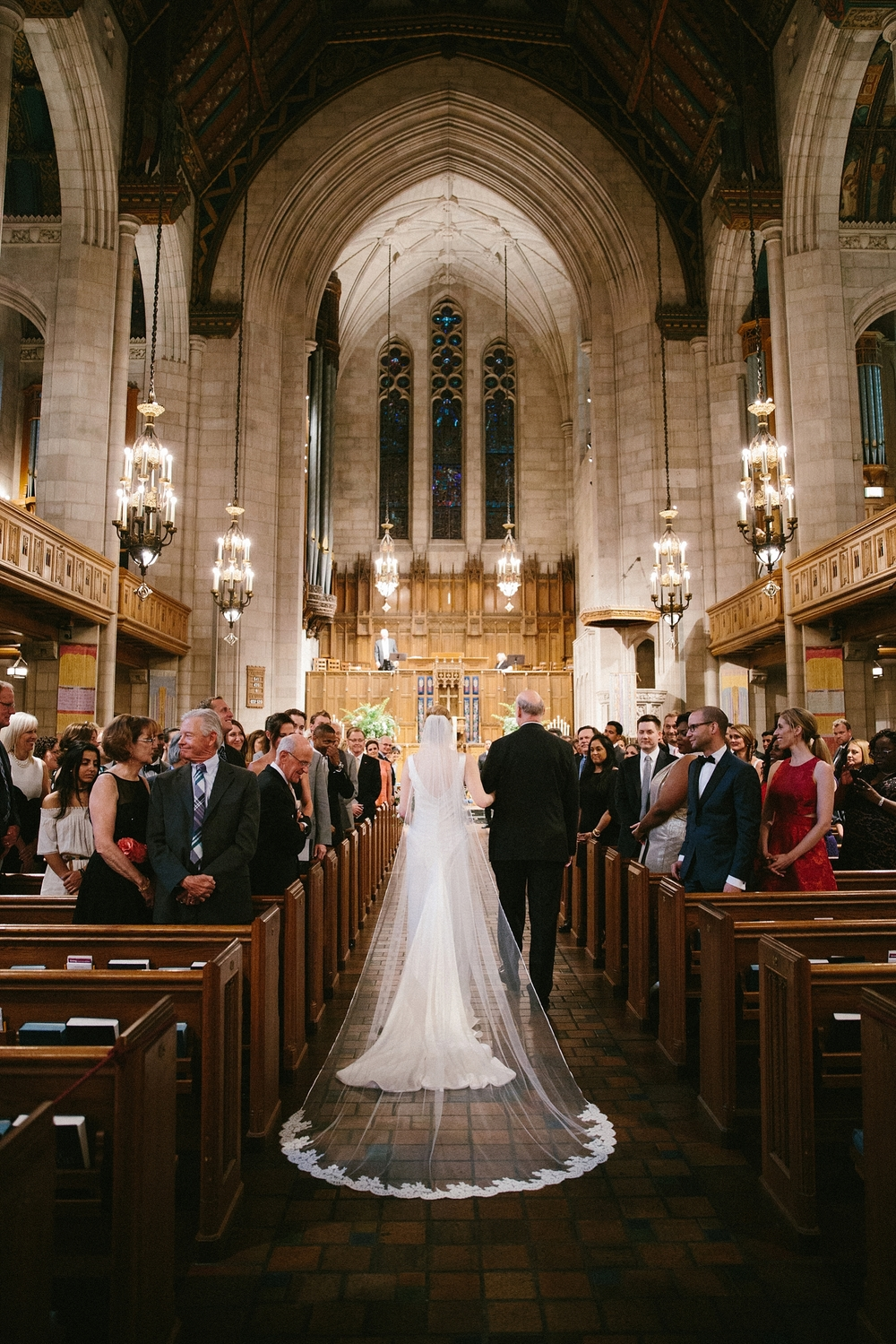 top-chicago-cafe-brauer-wedding-photographer-_0035.jpg